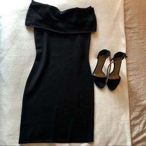 Women's Dress | NWT Club Monaco Chavelle